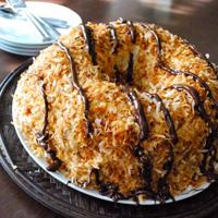 55 Amazing Bundt Cakes The Cottage Market