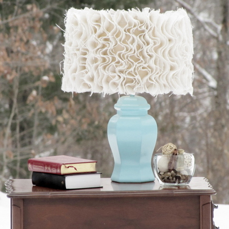 Anthropologie Home Decor 28 Images Anthropologie