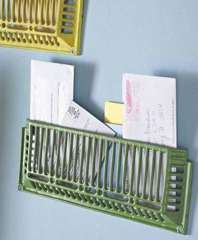 Creative Organizing Ideas The Cottage Market