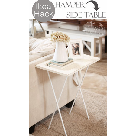 Ikea Hack DIY Projects Part One - The Cottage Market