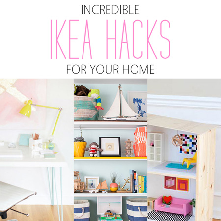 28 home hacks 2017 life hacks 2017 1mobile com