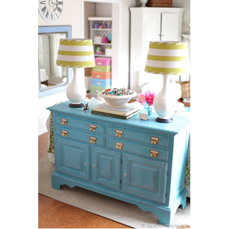 More upcycled home decor diy projects the cottage market for Www home interior
