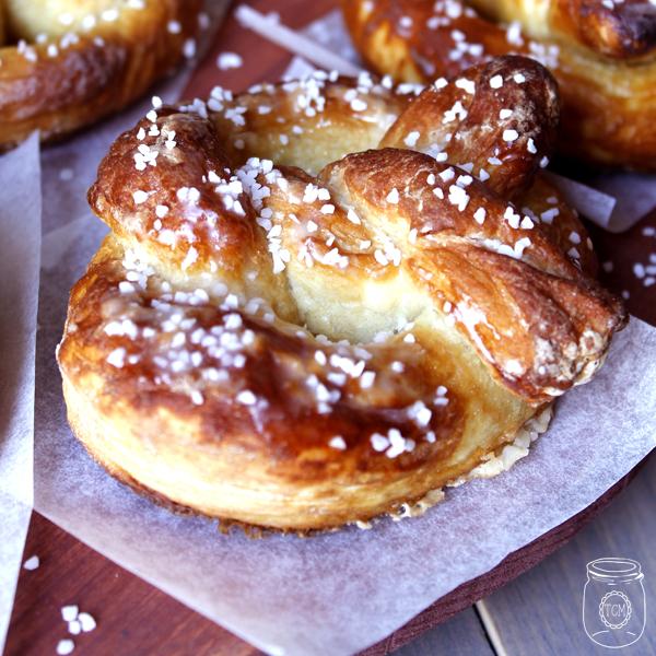 pretzels-5