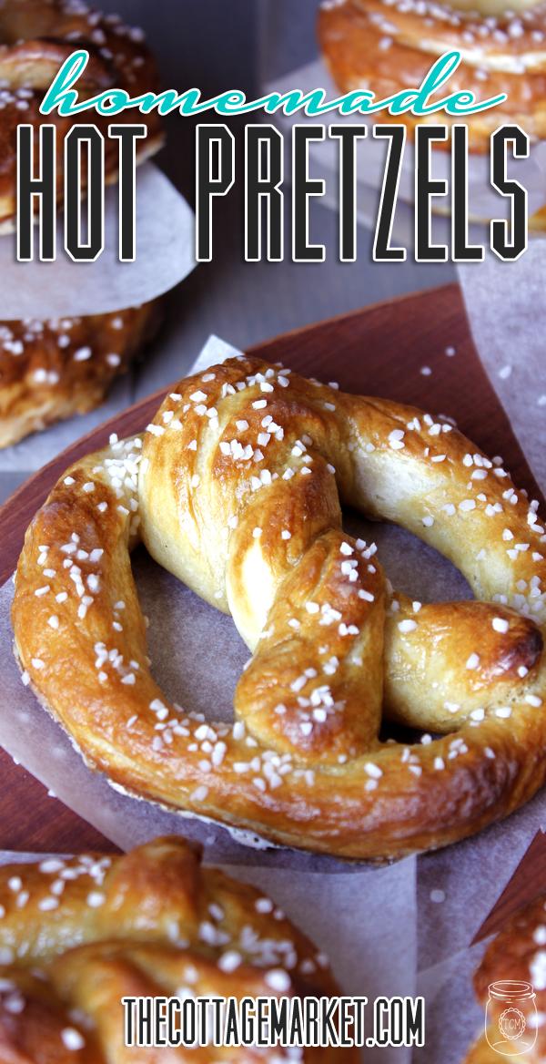 pretzels-tower-1-1
