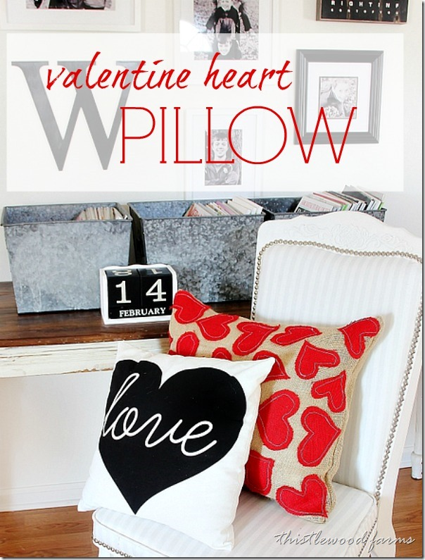 valentine-heart-pillow_thumb
