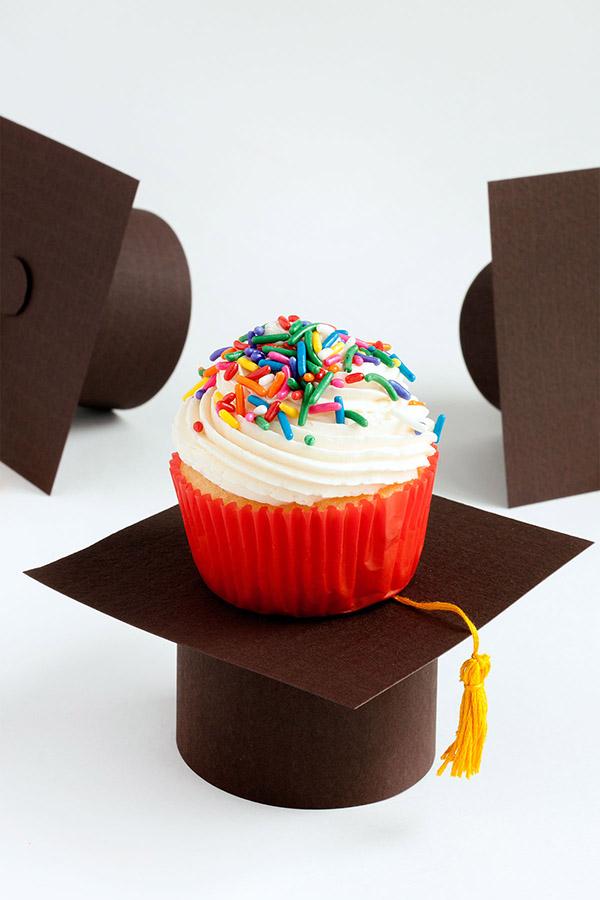 GraduationStuff3