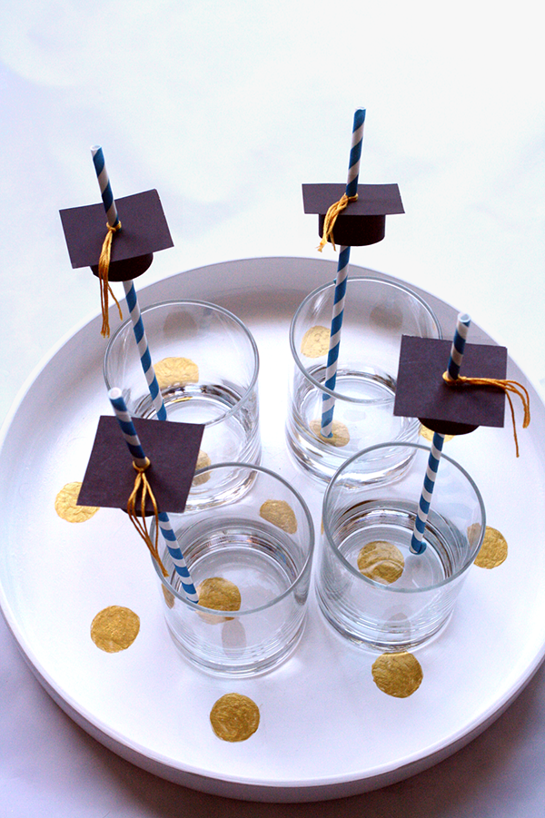 GraduationStuff5