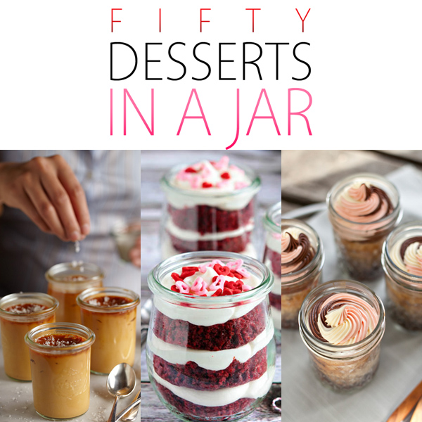 DESSERTSINAJAR-FEATURED