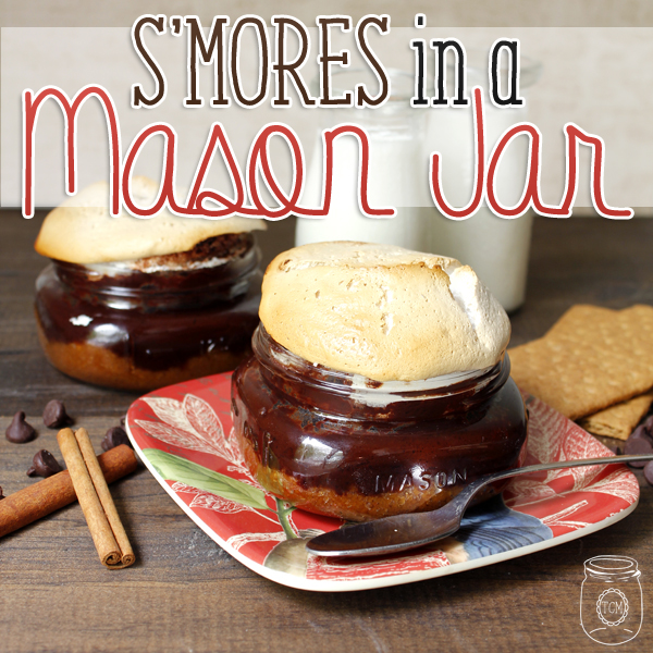 smore-featured