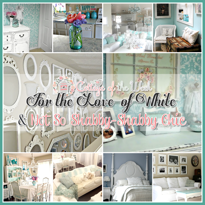 Cottages of the Week A Mother and Daughter Experience!