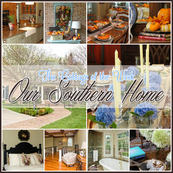 CottageoftheWeek-OurSouthernHome-Web