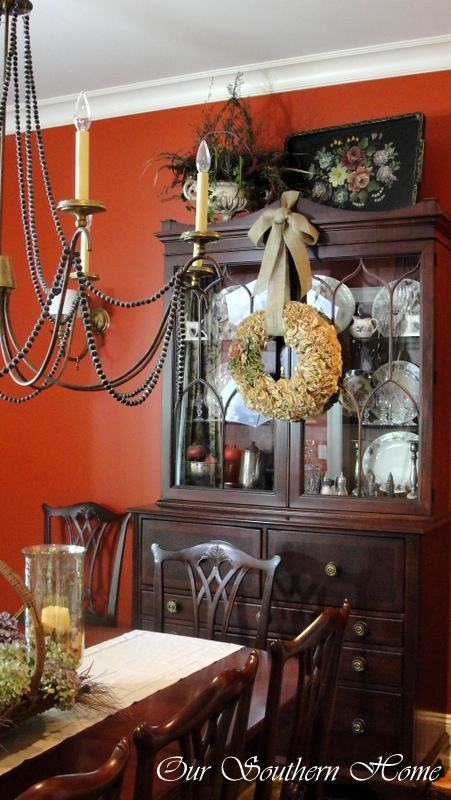 Fall-Dining-Room-054