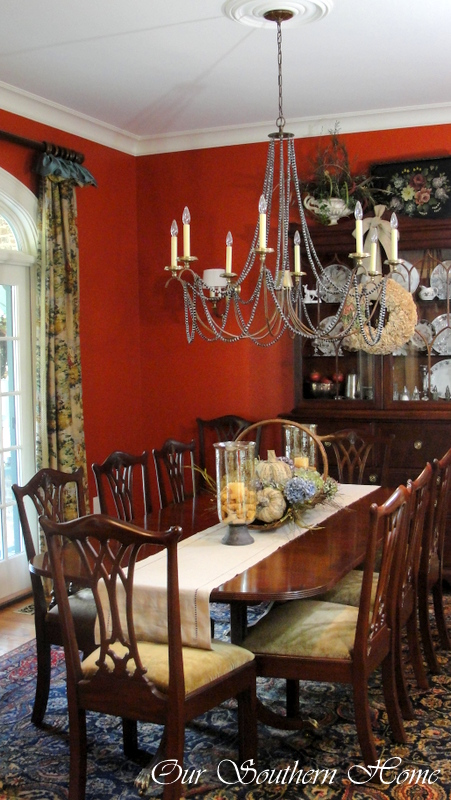 Fall-Dining-Room-057