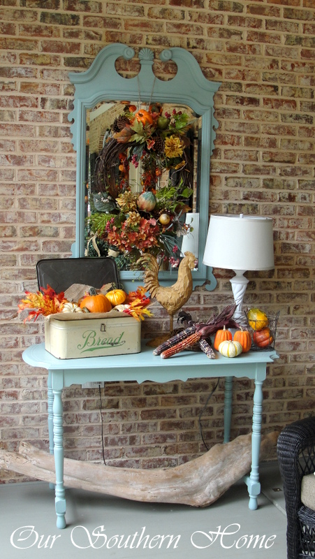 Fall-Front-Porch-001