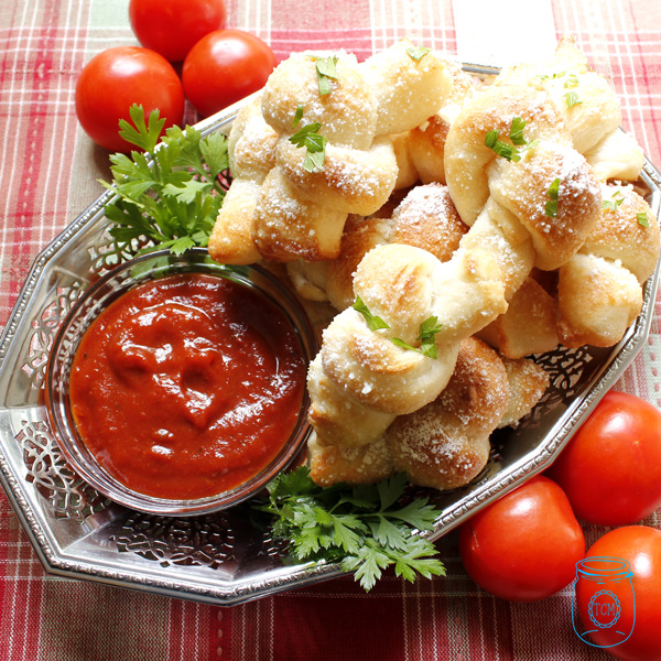 GarlicKnots-2
