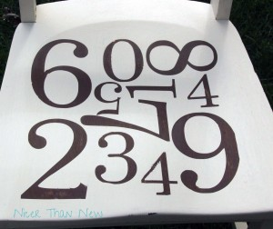 PB_chair_14-300x252