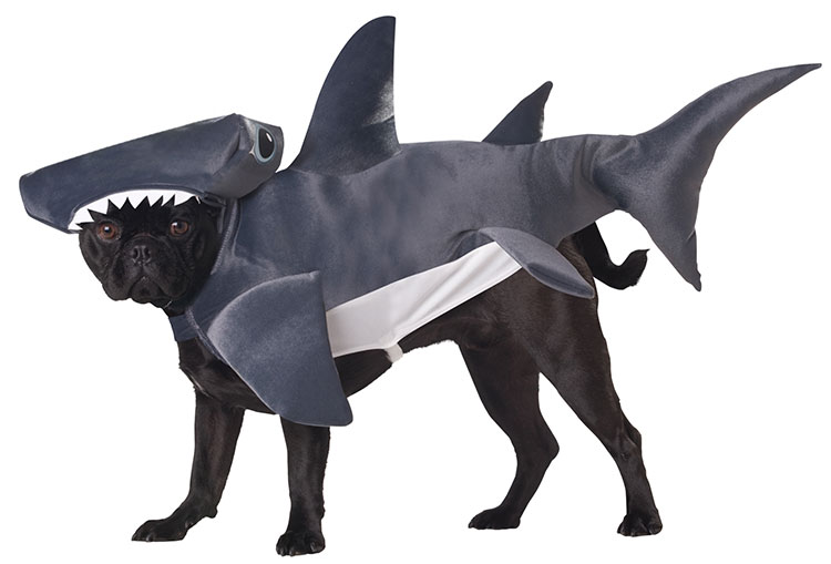 PET20107-Hammerhead-Shark-Dog-Costume-large