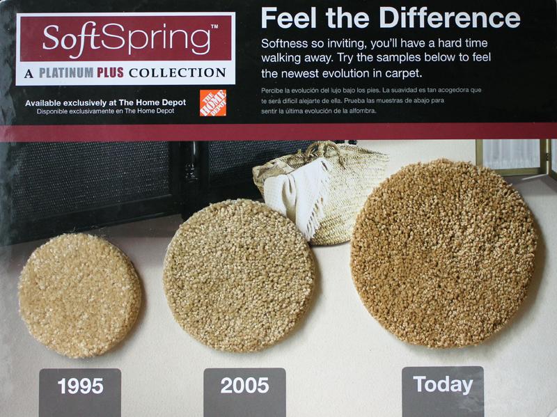 Carpet Shampoo Cleaner Decorating Ideas Best Home