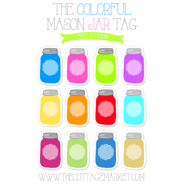 free printable tags archives the cottage market