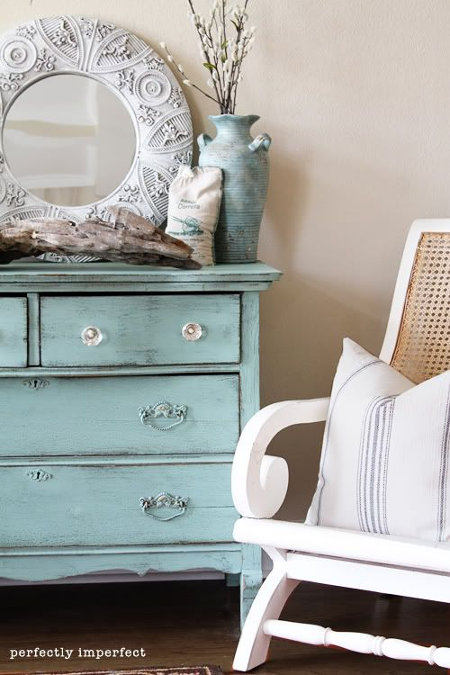 23 Thrift Store Makeovers The Cottage Market
