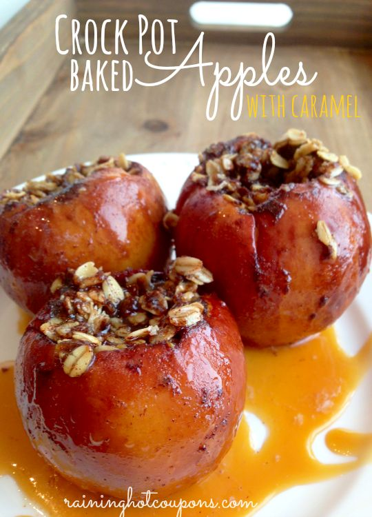 baked-apples1