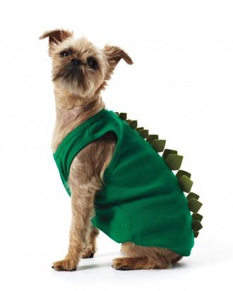 dino-costume-1011mld107618_vert