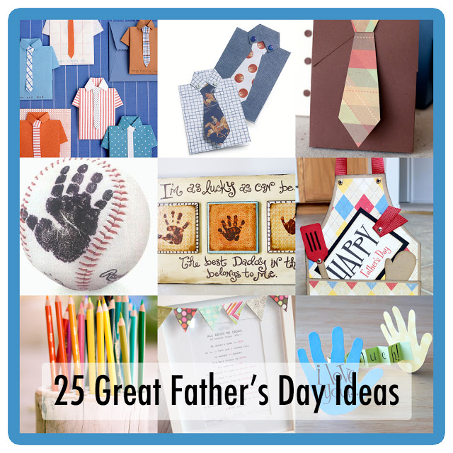 craft ideas for dad 25 s day diy projects the cottage market 3832