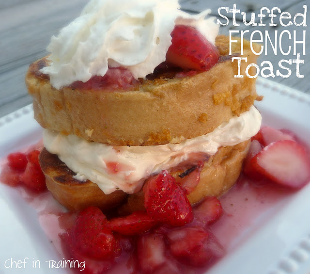 Cooking Blogs to Die for!!! YUMMY!