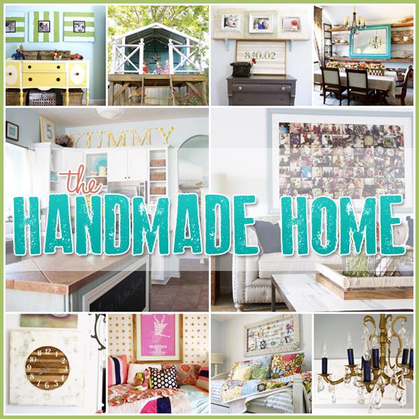 handmadehome-web