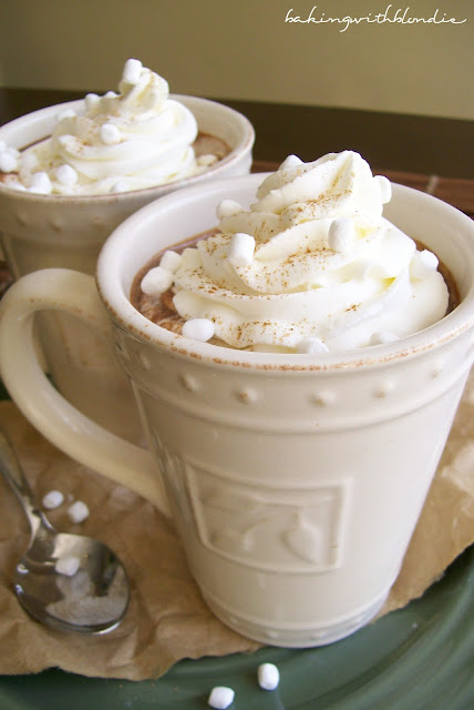 hotchocolate2