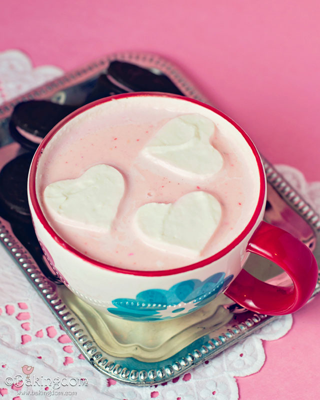 hotchocolate23