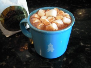 hotchocolate4