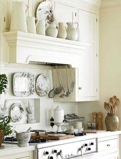 kitchenchange1