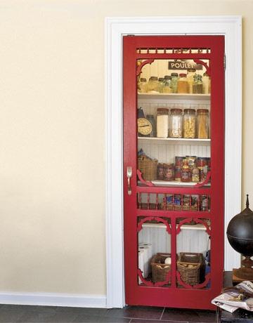 kitchenchange7