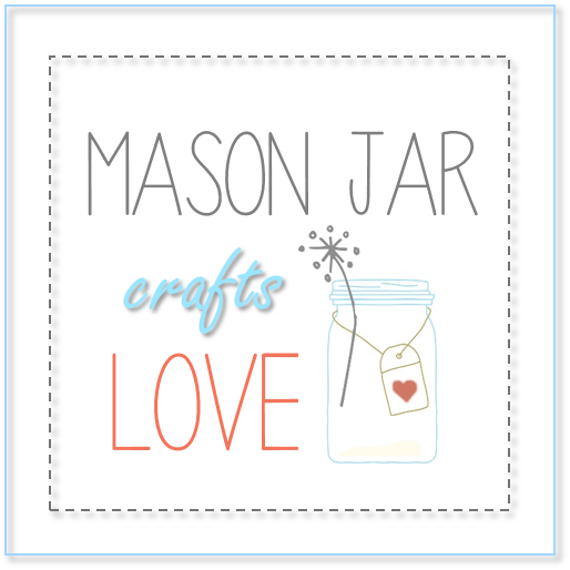 mason-jar-button-for-paint-sidebar-blue-square