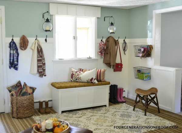 multitasking-mudroom-009-e1350005344517