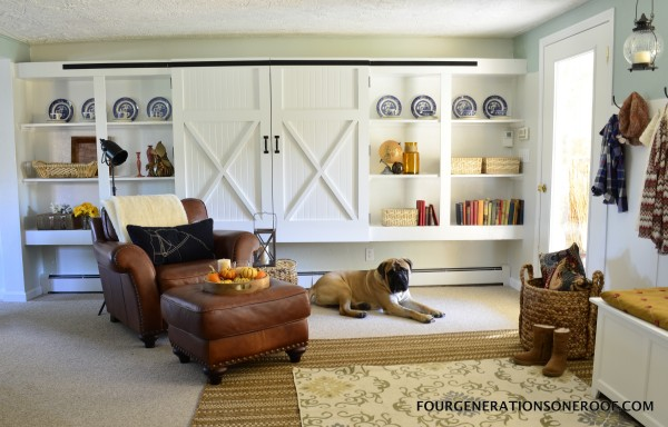 multitasking-mudroom-016-e1350000199423