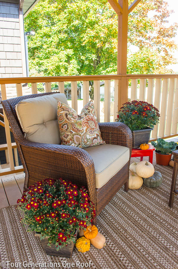 our-autumn-porch-2