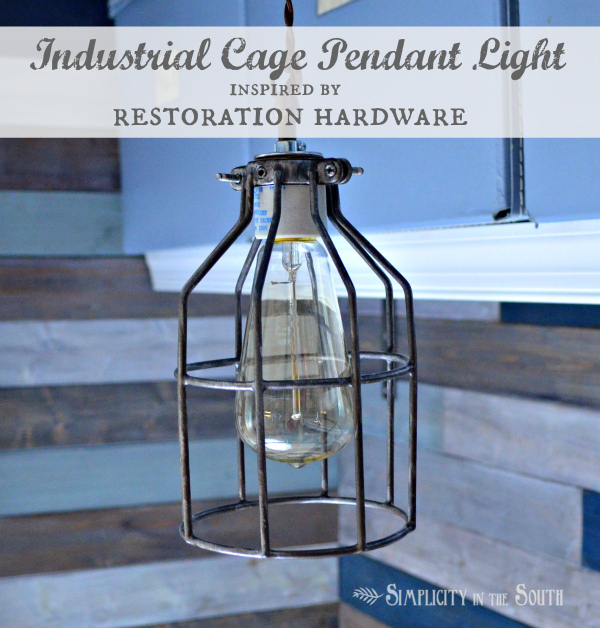 DIY Diva Has A Great DIY So We Can All Get The Pottery Barn Look In Our  Bathrooms With A Great Vanity! This Project Is Not For The Beginneru2026but For  Those Of ...