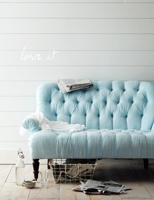 35 Sensational Sofa S You Might Love As Much As Your
