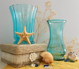 09-03-2013 blog pis 329 mod podge vases