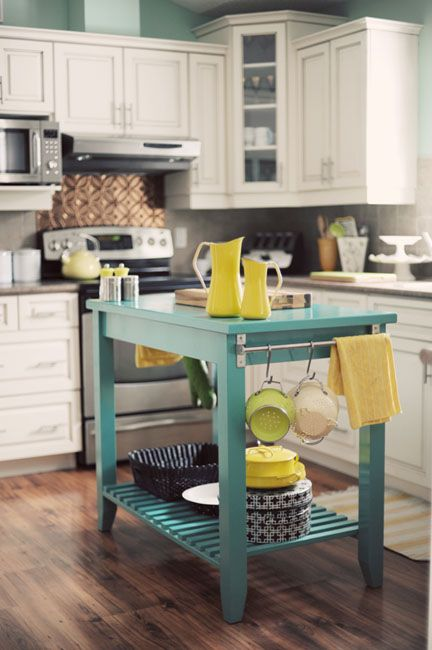 I LOVE This Fun Idea This Curtain Shade With A Great Graphic Is Sure To  Wake Up Your Kitchen! Change Up The Color You Were Using Last Year And  Maybe ...