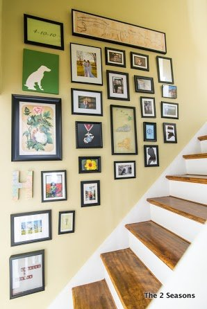 House-Tour-gallery