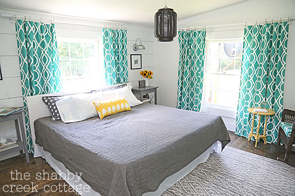 Shabby-Creek-Master-Bedroom