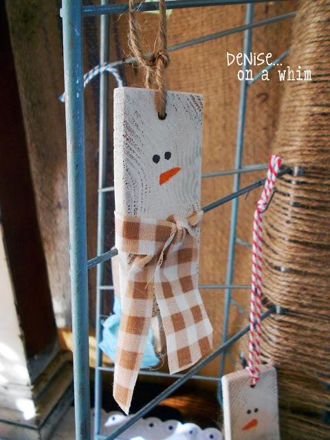 SnowmanOrnaments4