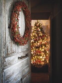 farmhouseChristmas10