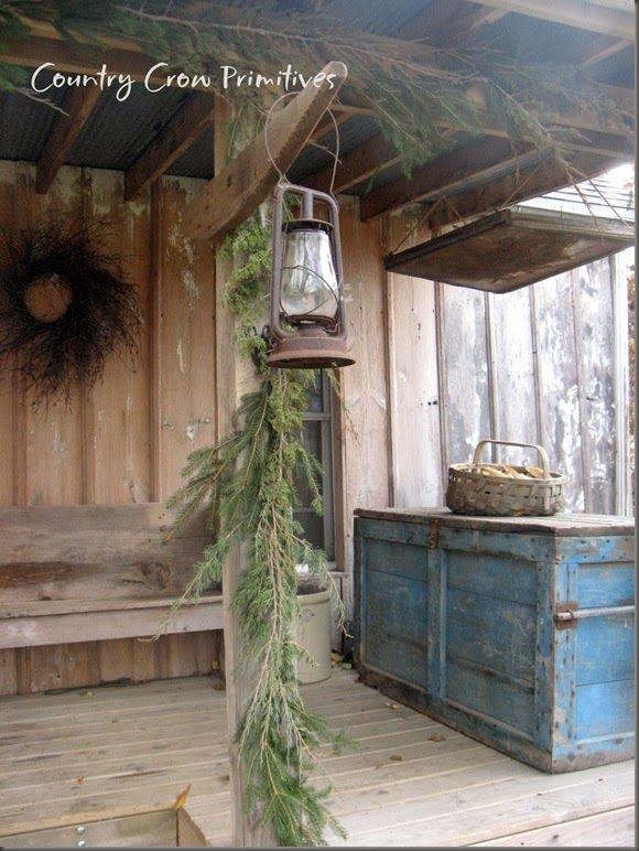 farmhousechristmas25 - A Farmhouse Christmas