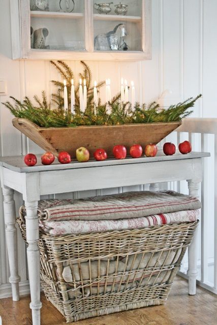 farmhouseChristmas27