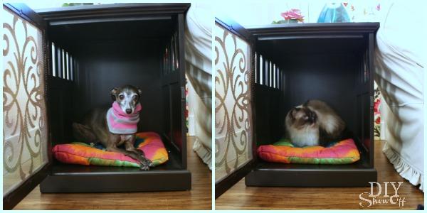 pet-crate