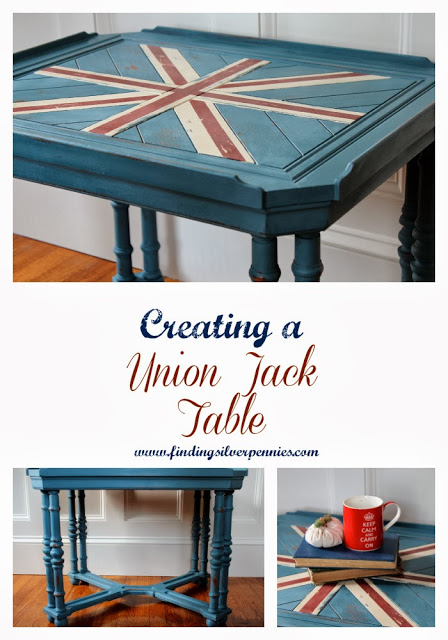 union_jack_table_collage
